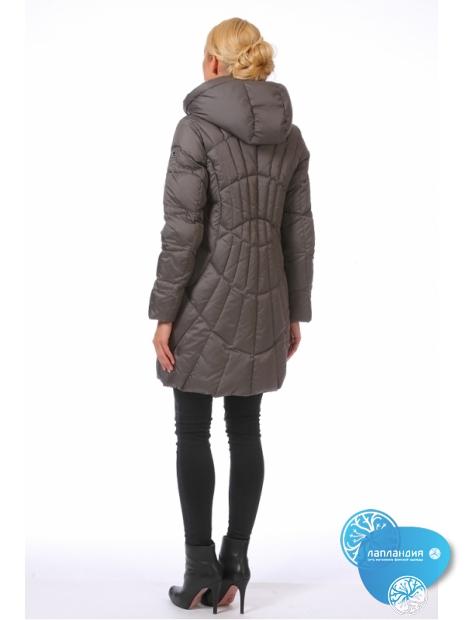 Куртки пуховики женские купить dixi coat
