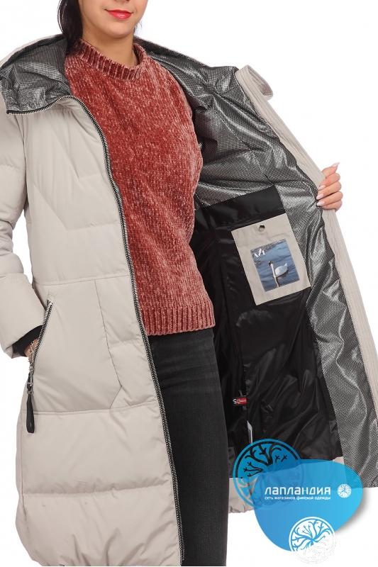 Финская одежда из интернет-магазина