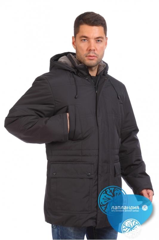 На нашем портале: новые поступления финская зимняя куртка женская от известных модных домов по доступным