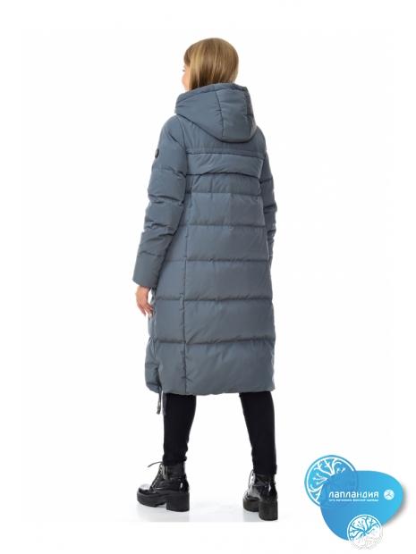 пальто зимнее молодежное AVI 70013 CAR Купить магазин финской одежды Лапландия: магазин Новые Черемушки Профсоюзная 45, магазин в Бутово ул Скобелевская 25.