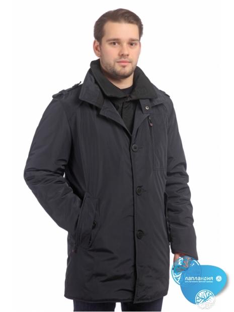 куртка мужская  Mercury