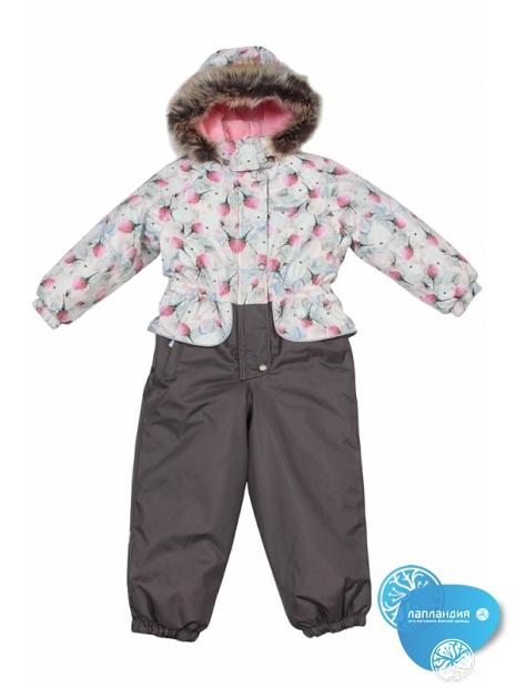 Финская одежда больших размеров