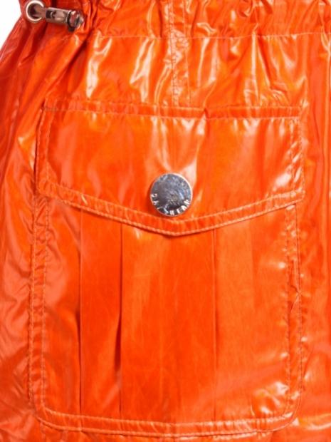 ветровка женская CONCEPT K 170337 Купить магазин финской одежды Лапландия: магазин Новые Черемушки Профсоюзная 45, магазин в Бутово ул Скобелевская 25.