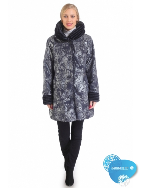 Финская одежда женская интернет магазин