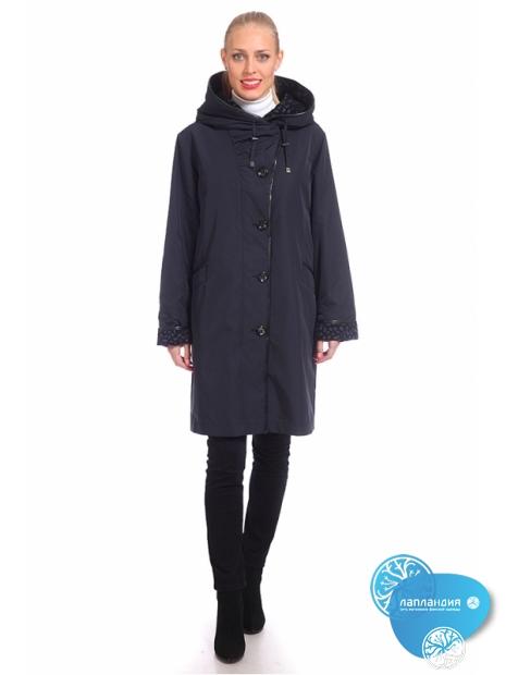 Женская Финская Одежда