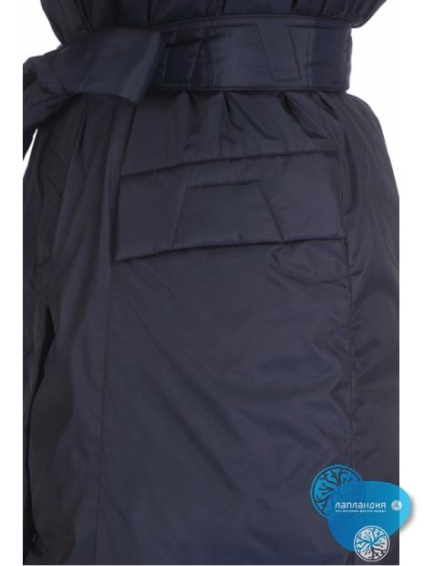 Пальто женское  ALBERTINA