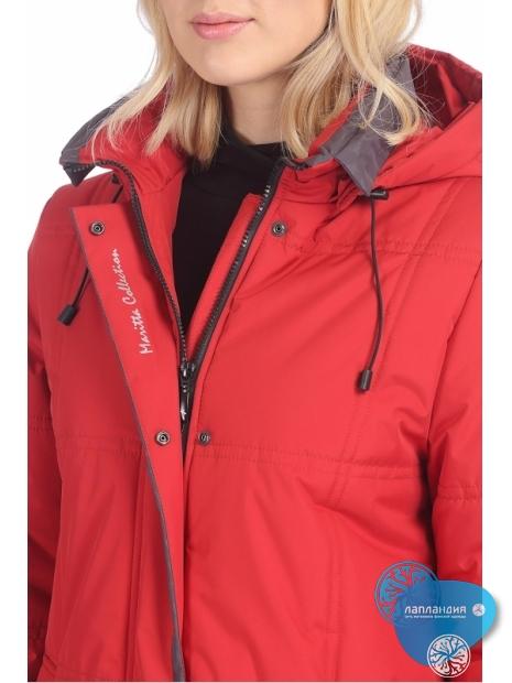 женская куртка ONNI