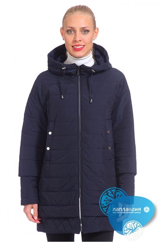 Купить финскую куртку