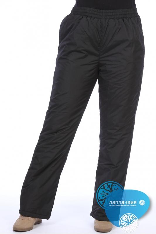 1eda6e0b771 ... зимние женские брюки. zoom Увеличить изображение