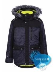 подростковая куртка для мальчика