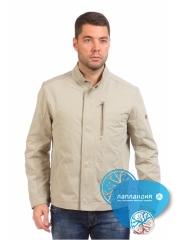 мужская летняя куртка