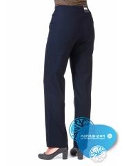 брюки женские стретч