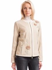 куртка-жакет женский на лето
