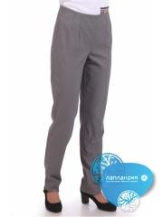 бенгалиновые брюки