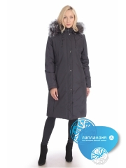 пальто женское ASTA