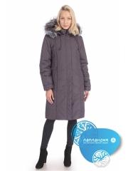 пальто женское HILDA