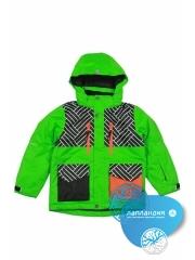 куртка спортивная на мальчика
