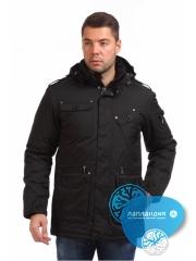 зимняя мужская куртка PASIFICA