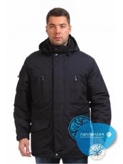 мужская зимняя куртка Golfjacke-Winter